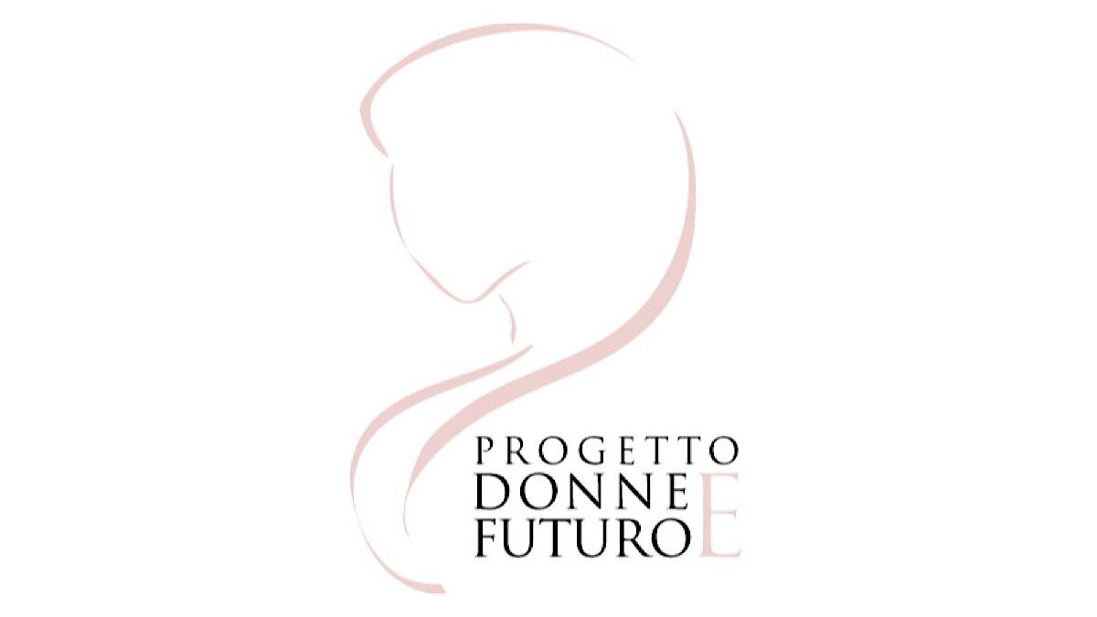 Progetto Donne e Futuro ONLUS - PDeF ONLUS | MENTORING E TUTORING NELLA CRESCITA PROFESSIONALE